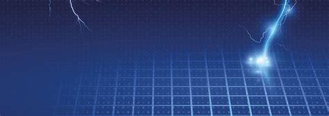 ¿Qué es la electricidad estática?