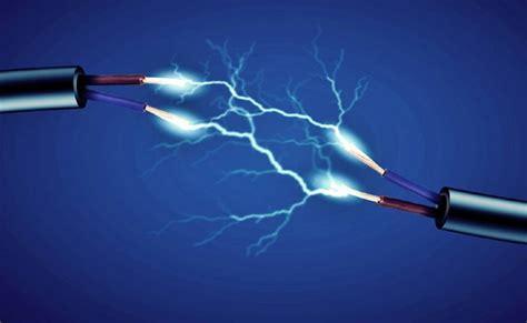 ¿QUE ES LA ELECTRICIDAD? | Electricistas Madrid