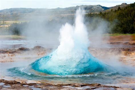 ¿Qué es la Energia Geotérmica? Fuentes, usos, ventajas y ...