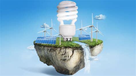 ¿Qué es la Energía Renovable?   ComercialFoisa