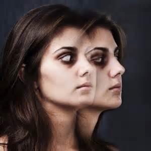 ¿Qué es la esquizofrenia y qué tipos de esquizofrenia hay?