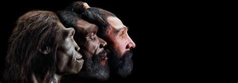 ¿Qué es la evolución?   Tendenzias.com