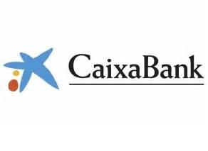 Qué es la linea abierta de Caixabank   DeFinanzas.com