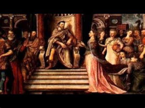 ¿Qué es la Monarquía? Explicación   Definición   Ejemplos ...