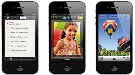 ¿Qué es la música de fondo en los comerciales del iPhone 4S?
