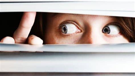 ¿Que Es La Paranoia? Historia, Tipos, Causas, Síntomas Y ...