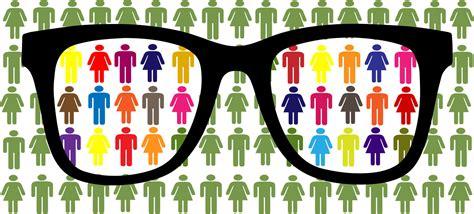 ¿Qué es la perspectiva de género y por qué es necesario ...