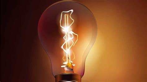 Qué es la potencia eléctrica y cómo calcular cuanto contratar