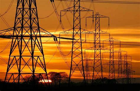 ¿Qué es la potencia eléctrica? Todo lo que debes saber ...
