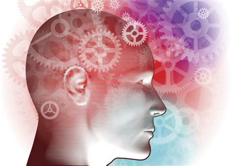 ¿Qué es la psicología de la salud?
