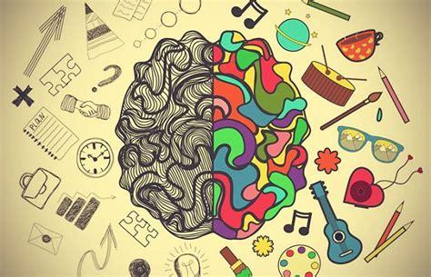 ¿Que Es La Psicología Educativa?   Funciones, Perspectivas ...