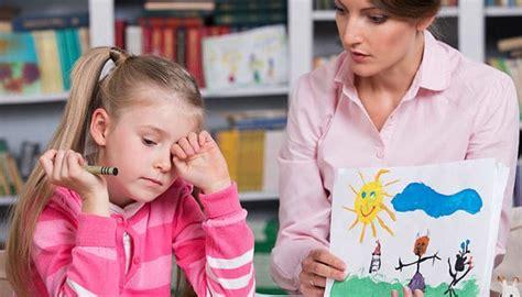 ¿Que Es La Psicología Infantil?   Áreas, Importancia Y ...