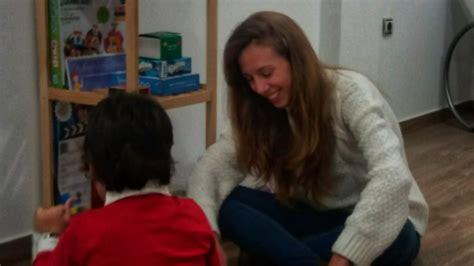 ¿Qué es la Psicología Infantil?   Psicóloga en Badajoz