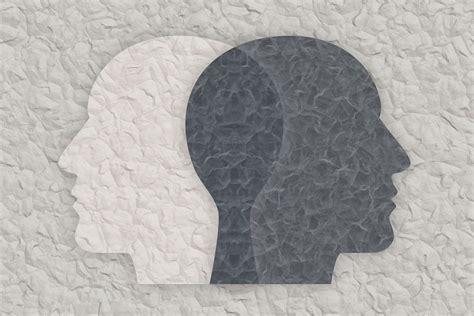 Qué es la psicología inversa | Salud mental