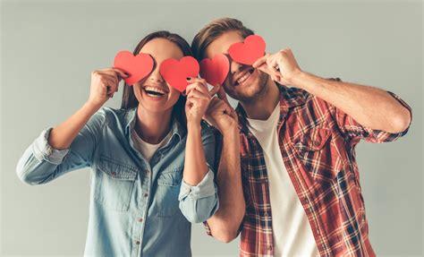 ¿Qué es la psicología inversa y cómo usarla en el amor ...