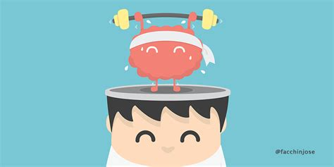 ¿Qué es la Psicología Inversa y cómo usarla para vender más?