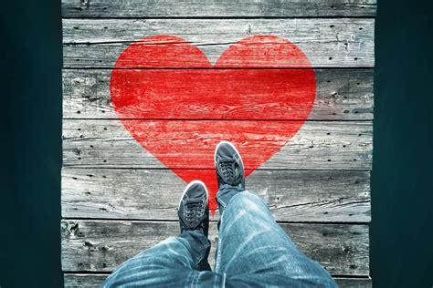 ¿Qué es la psicología inversa y cómo utilizarla en el amor ...