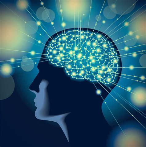 ¿Que es la psicologia? ️ » Respuestas.tips