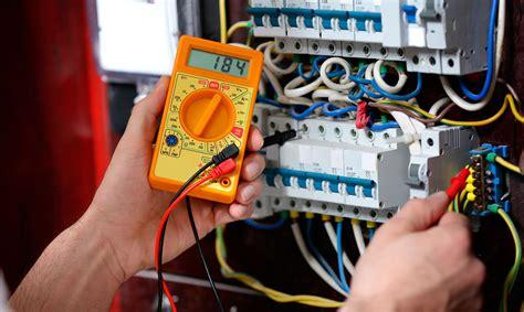 Qué es la resistencia eléctrica y para qué sirve