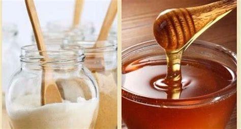 ¿Qué es más dulce la azúcar o la miel? | Mujer | Ojo