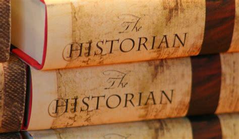 ¿Qué es Metodología de la historia? » Su Definición y ...