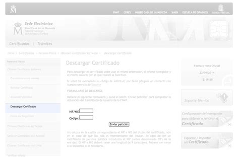 Qué es, para qué sirve y cómo obtener el certificado digital