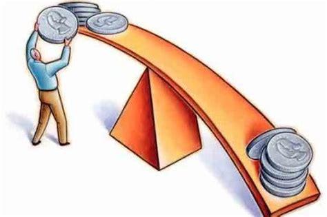 ¿Qué es PIB – Producto Interno Bruto?   Su Definición ...