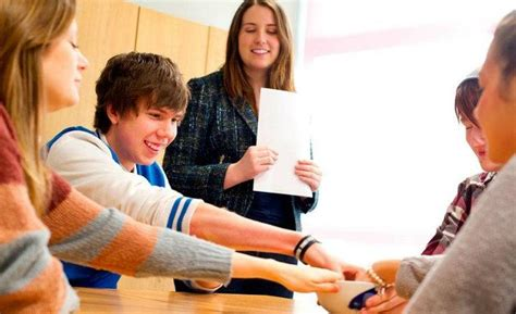 Qué es Psicología Educativa   Definición, Significado y ...