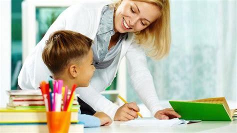 ¿Qué es Psicología Educativa? » Su Definición y ...