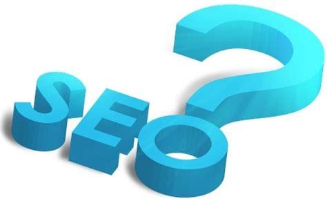 Qué Es SEO?: En Qué Consiste, Importancia, Profesional y ...