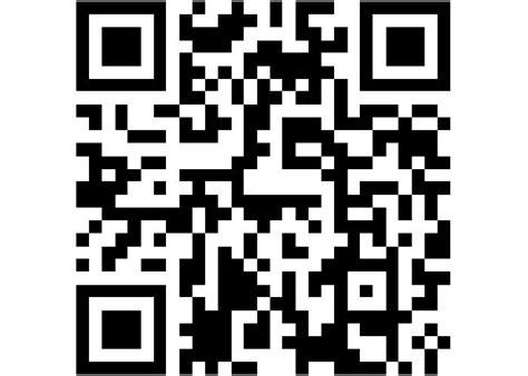 ¿Qué es un código QR, para qué sirve, cómo se crea y cómo ...