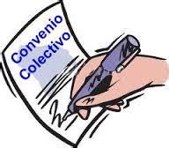 Qué es un convenio colectivo? | Carlos Felipe Law Firm