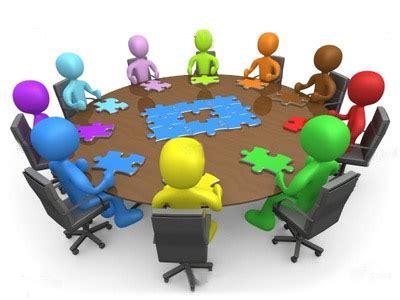 ¿Que es un convenio colectivo?