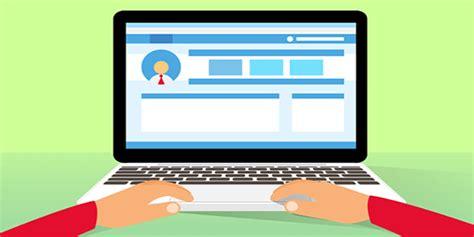 ¿Qué es un dominio web? | Diseño de paginas web, Diseño de ...