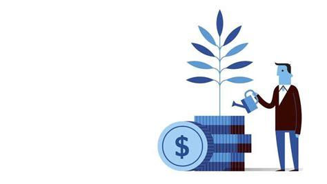 ¿Qué es un fondo de inversión?   BBVA