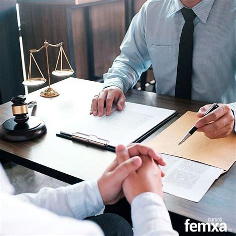 Qué es un perito judicial especializado en PRL