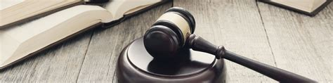 Qué es un Perito Judicial y qué hace → Funciones