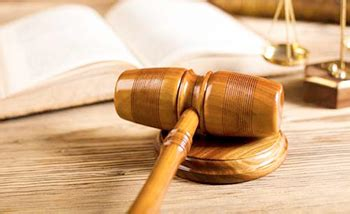 ¿Qué es un perito judicial?   Perito Judicial.com
