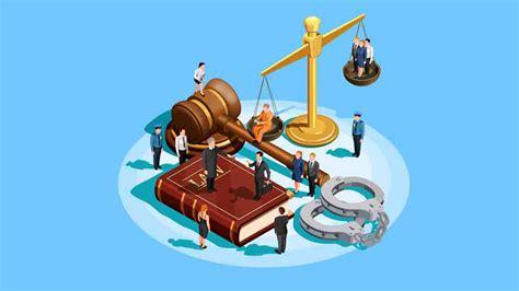 Qué es un Perito y su crucial trabajo en un caso