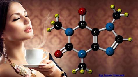 ¿Qué es una Molécula?   YouTube