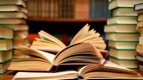 ¿ Qué es una novela ?   Definición, recursos educativos ...