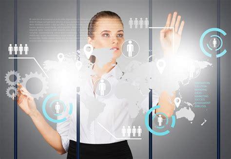¿Qué es una Oficina Virtual y Para Qué Sirve?   Empleados ...
