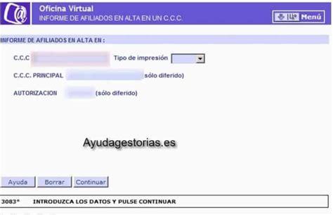 ¿Qué es y cómo solicitar un documento RYC? ⇒【 Ayuda ...