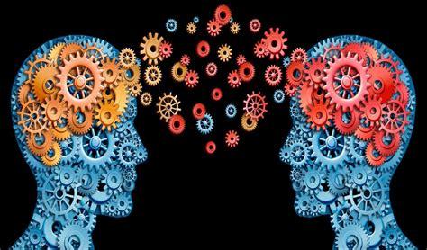 ¿Qué es y en qué consiste la Terapia Gestalt?