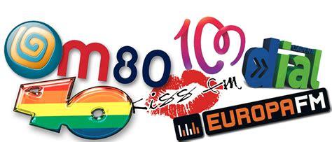 ¿Qué está pasando con la radio musical en España?