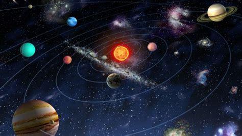 Qué existe en el Universo   Escuelapedia   Recursos Educativos