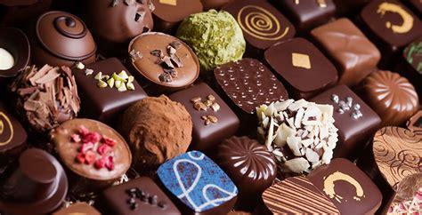 ¿Qué famoso chocolate surgió en la Guerra Civil española ...