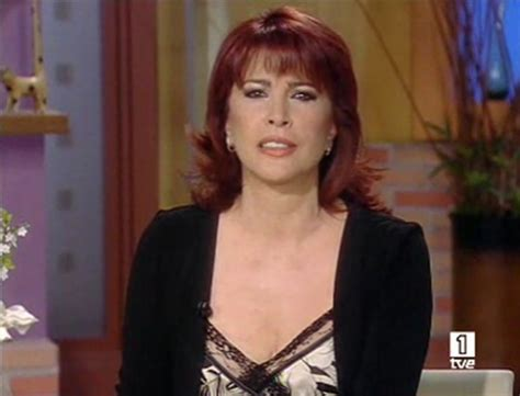¿Qué fue de la presentadora de 'Corazón, corazón ...