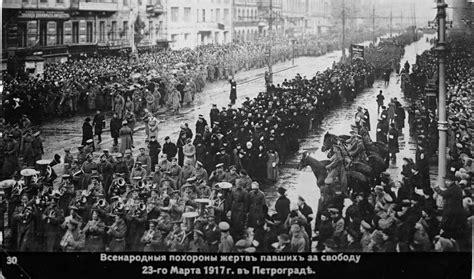 Qué fue la Revolución Rusa contada por Trotsky   LIT CI