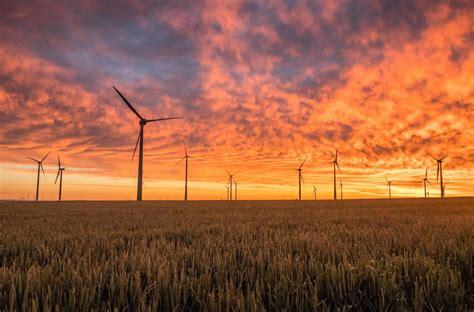 ¿Qué futuro tienen las energías renovables en España? | IFEMA